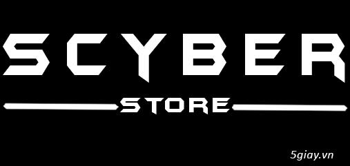[Scyber Store] Chuyên quần áo thể thao nam - Hàng hiệu xuất khẩu - 2