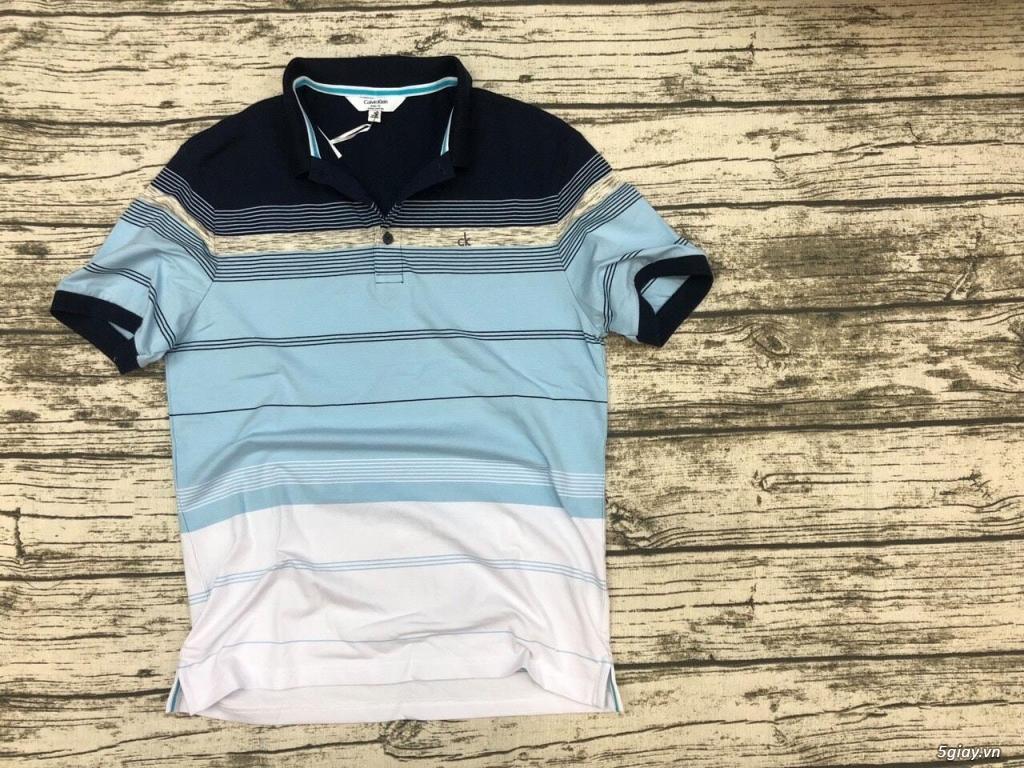 [Scyber Store] Chuyên quần áo thể thao nam - Hàng hiệu xuất khẩu - 23