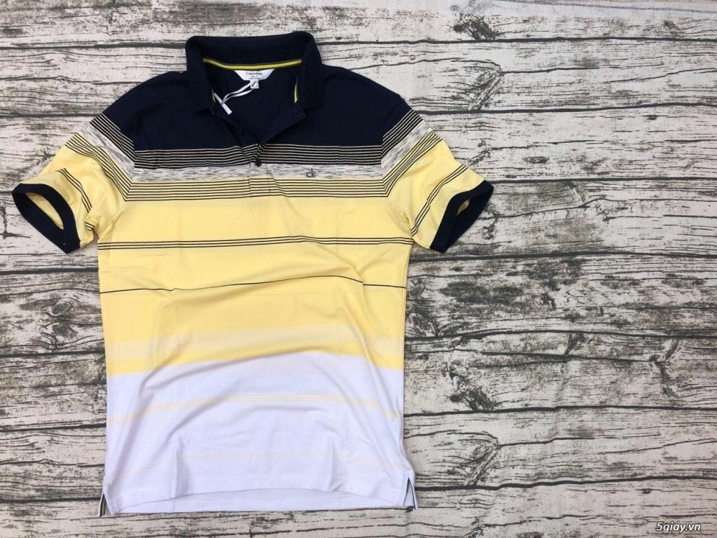 [Scyber Store] Chuyên quần áo thể thao nam - Hàng hiệu xuất khẩu - 20