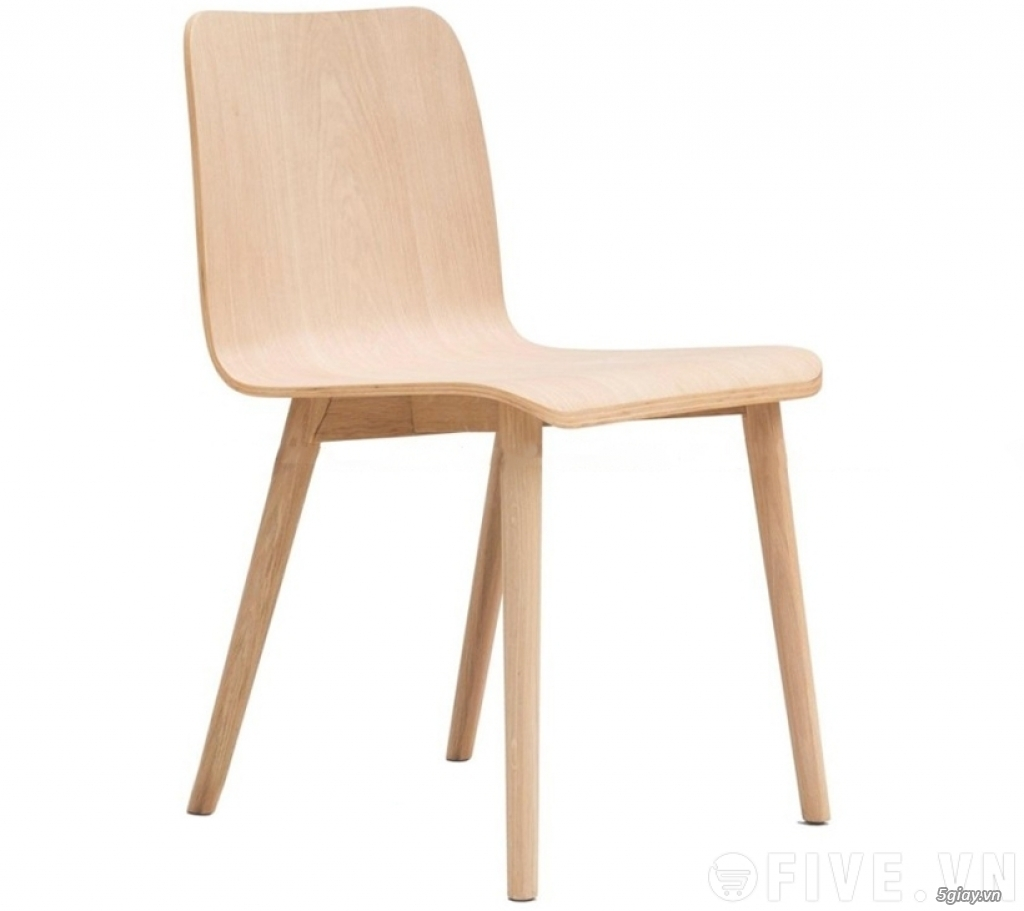 Nội thất Quang Lê - Bàn ghế các loại ABC - 23
