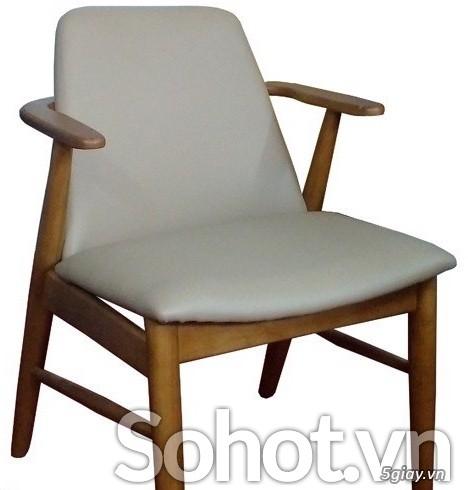Nội thất Quang Lê - Bàn ghế các loại ABC - 16