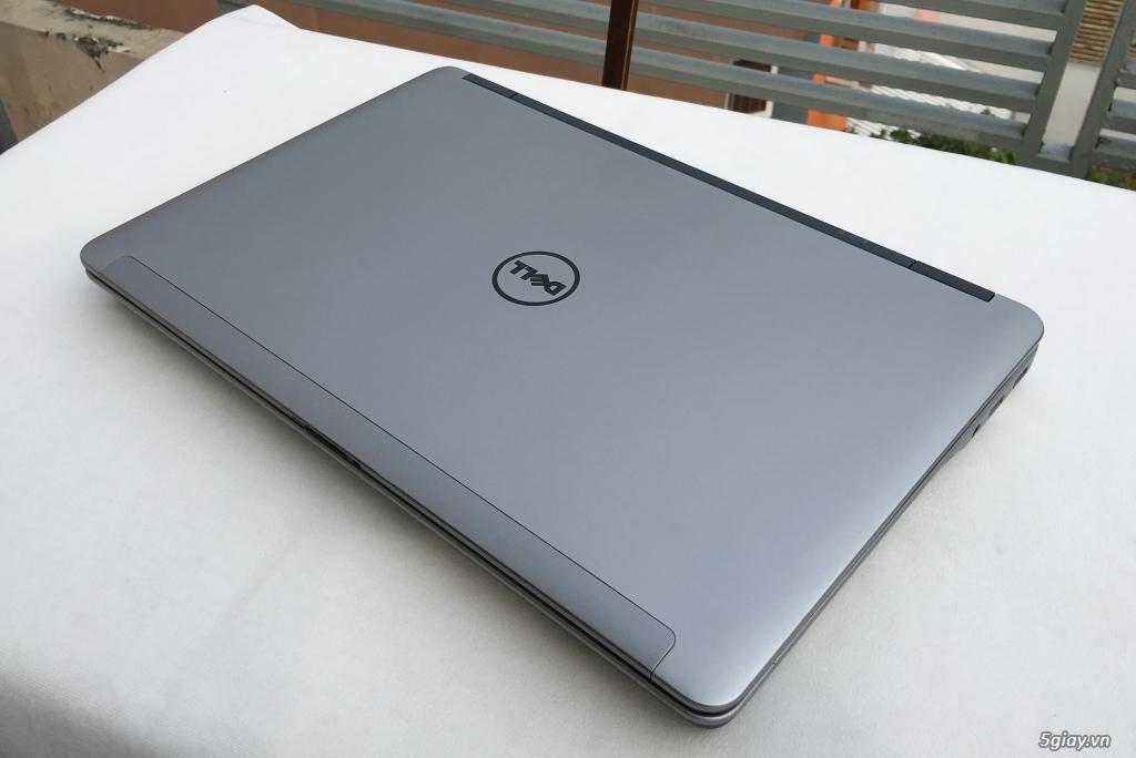 Chuyên Laptop business HP - ThinkPad - Dell nhập USA siêu chất - 2