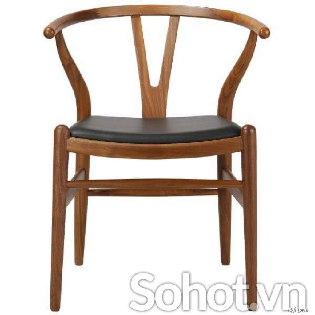 Nội thất Quang Lê - Bàn ghế các loại ABC - 18