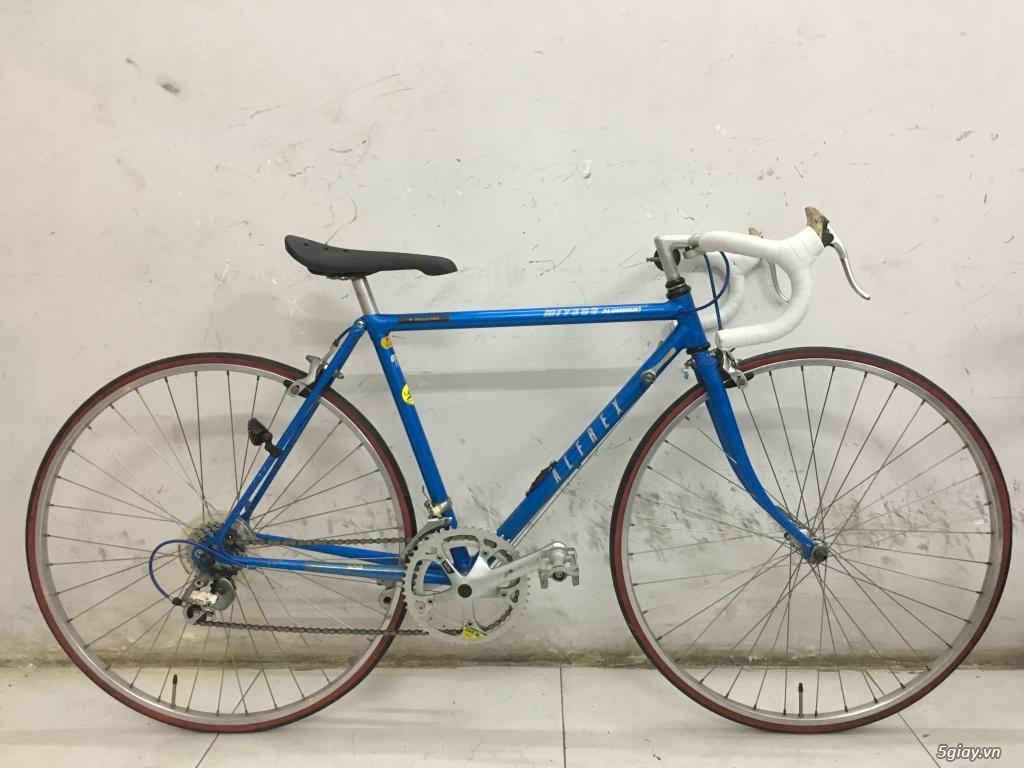 Xe đạp Nhật đã qua sử dụng giá rẻ! - 35