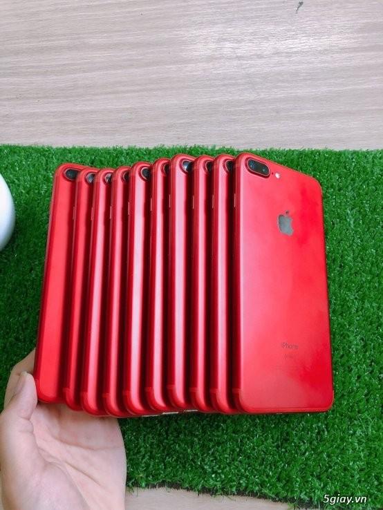 5giay.vn-Bảng giá sỉ iPhone, iPad. Thay pin 19K, thay vỏ 49K,  Thay mặt kính: 99K... - 3
