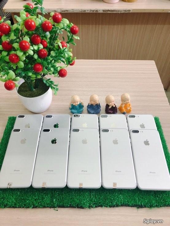 5giay.vn-Bảng giá sỉ iPhone, iPad. Thay pin 19K, thay vỏ 49K,  Thay mặt kính: 99K...