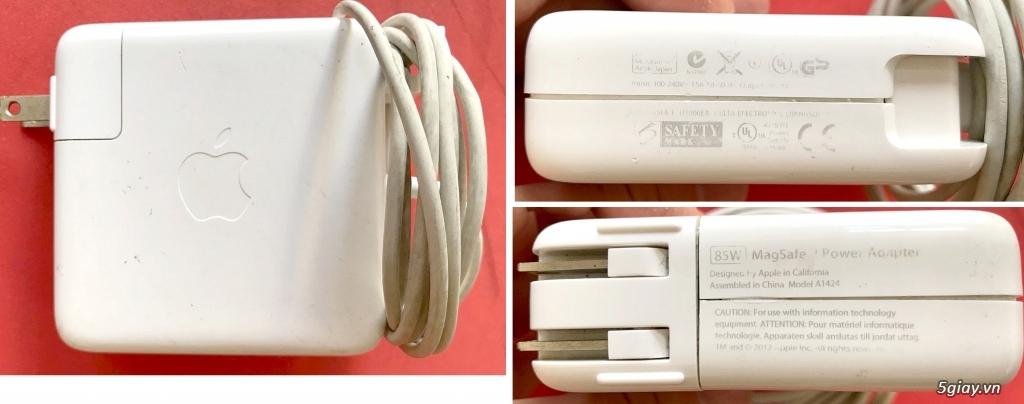 LCD, HDD Sata & Ata, Ram, Adaptor, Linh kiện, Laptop, Card Wifi...update thường - 1