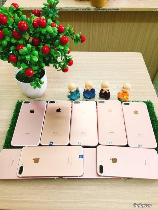 5giay.vn-Bảng giá sỉ iPhone, iPad. Thay pin 19K, thay vỏ 49K,  Thay mặt kính: 99K... - 1