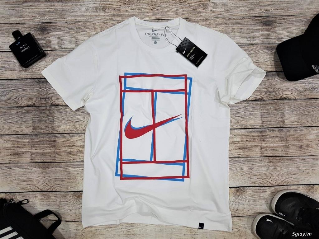 [Scyber Store] Chuyên quần áo thể thao nam - Hàng hiệu xuất khẩu - 15