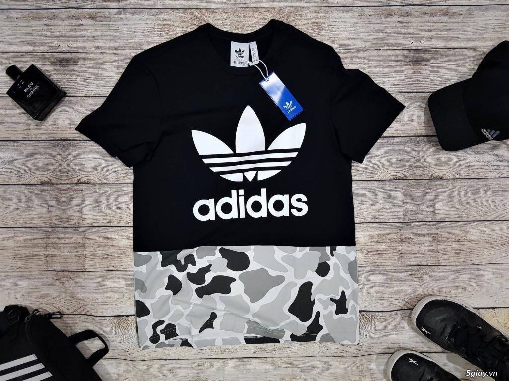 [Scyber Store] Chuyên quần áo thể thao nam - Hàng hiệu xuất khẩu - 12