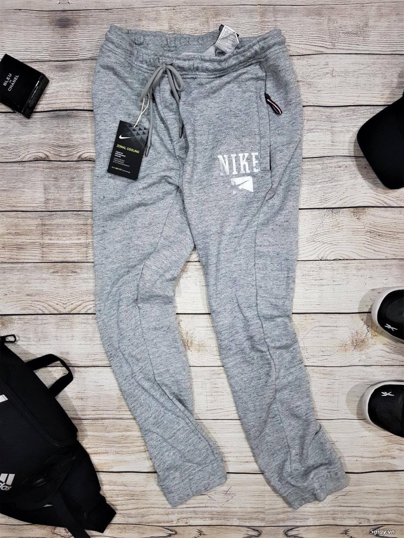 [Scyber Store] Chuyên quần áo thể thao nam - Hàng hiệu xuất khẩu - 7