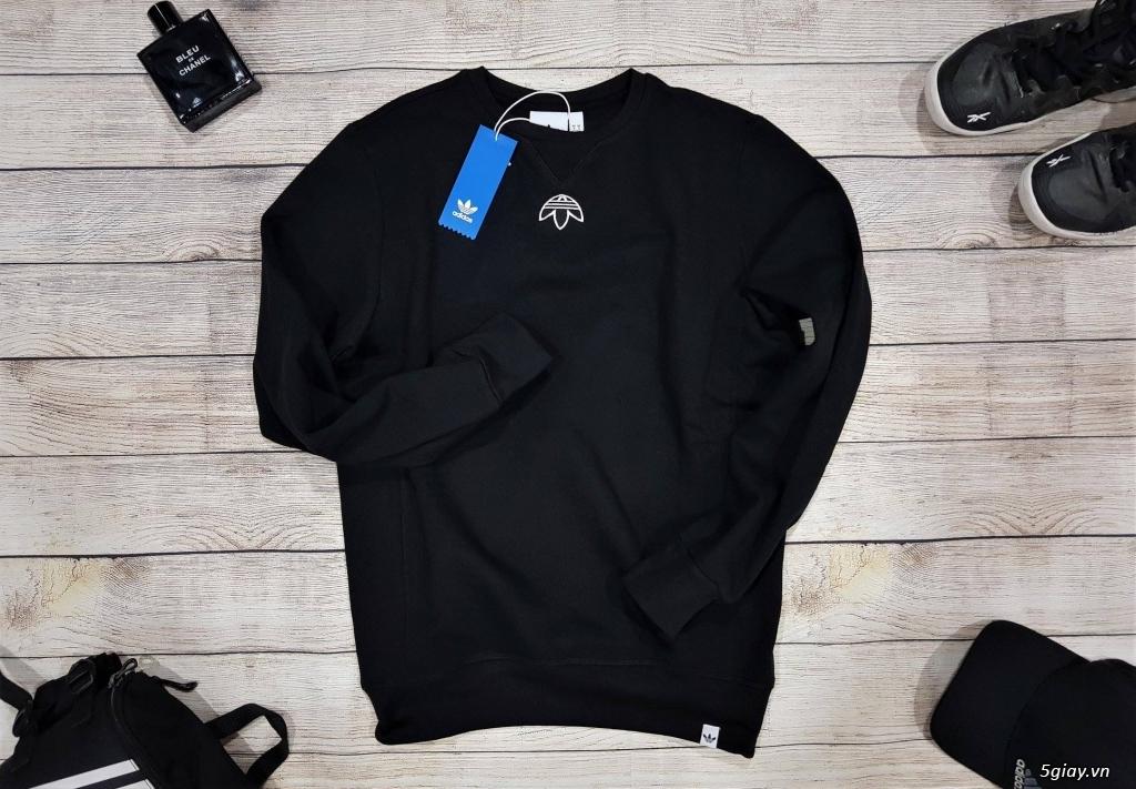 [Scyber Store] Chuyên quần áo thể thao nam - Hàng hiệu xuất khẩu - 10