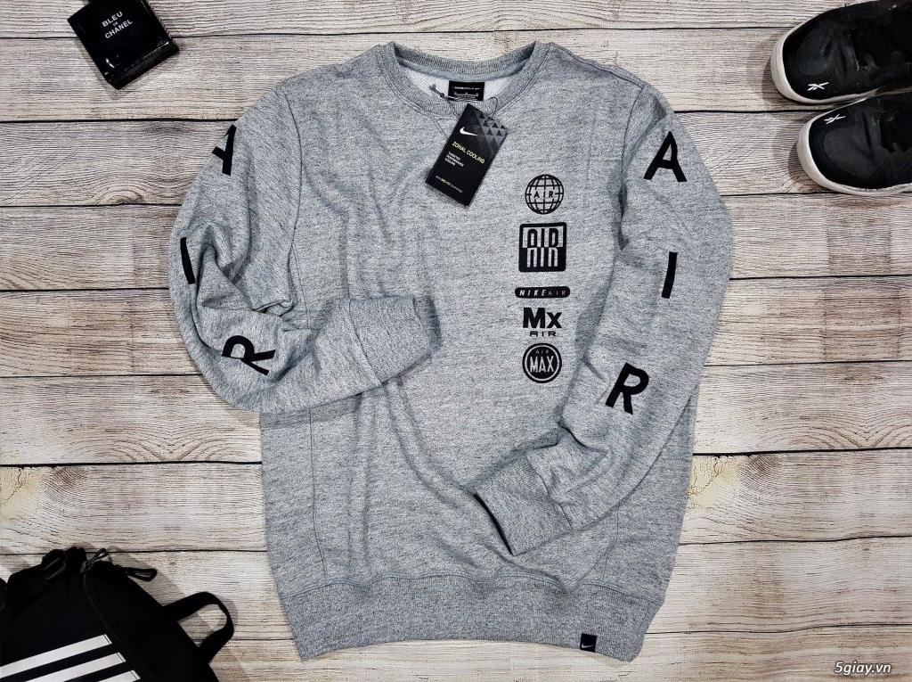 [Scyber Store] Chuyên quần áo thể thao nam - Hàng hiệu xuất khẩu - 11