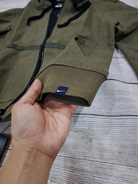 [Scyber Store] Chuyên quần áo thể thao nam - Hàng hiệu xuất khẩu - 4
