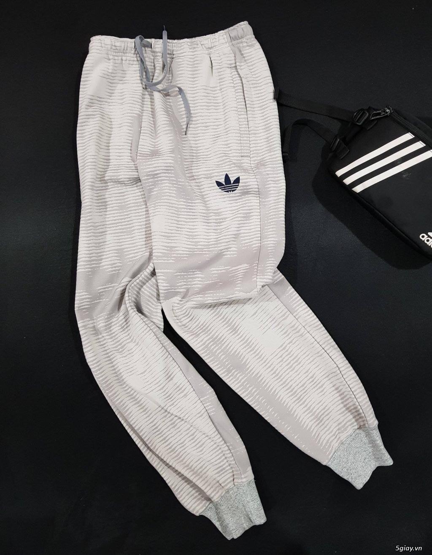 [Scyber Store] Chuyên quần áo thể thao nam - Hàng hiệu xuất khẩu - 6