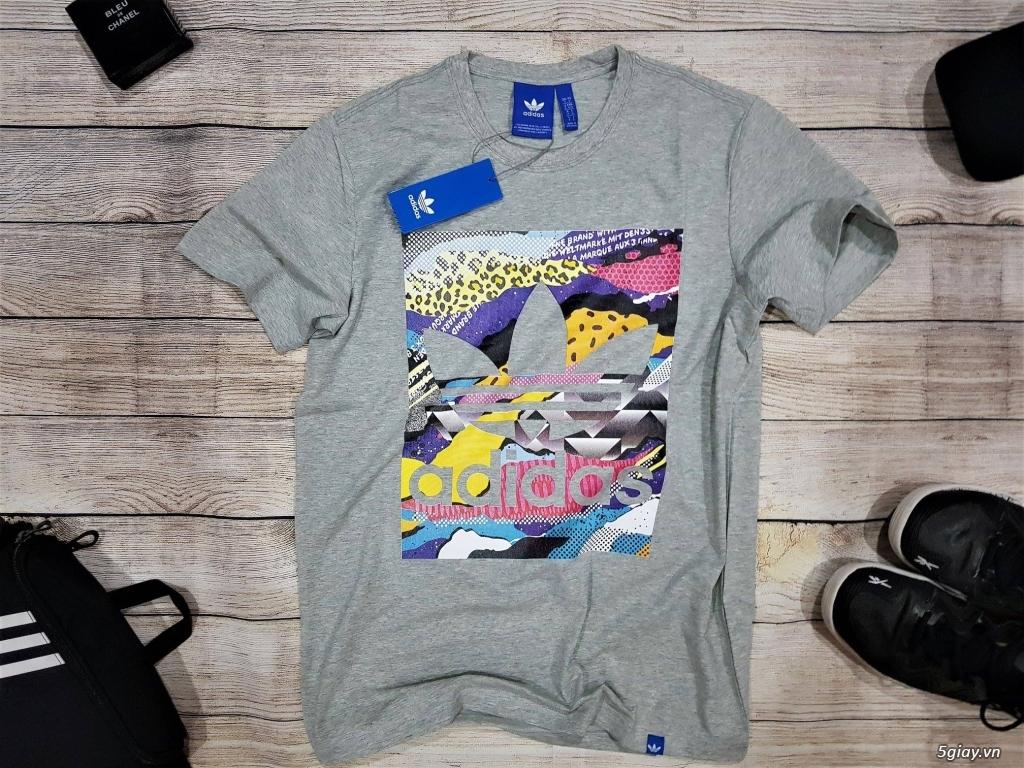[Scyber Store] Chuyên quần áo thể thao nam - Hàng hiệu xuất khẩu - 14