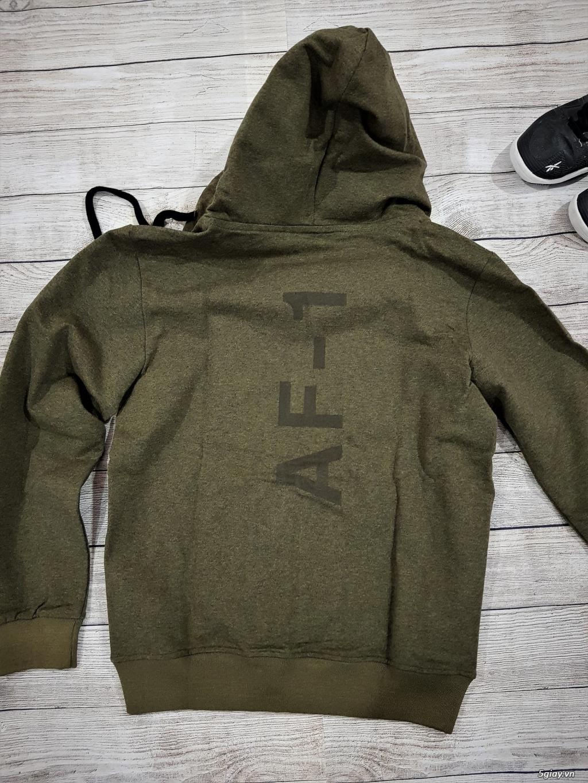 [Scyber Store] Chuyên quần áo thể thao nam - Hàng hiệu xuất khẩu - 5
