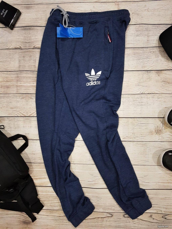 [Scyber Store] Chuyên quần áo thể thao nam - Hàng hiệu xuất khẩu - 8