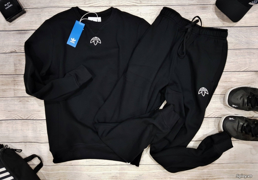 [Scyber Store] Chuyên quần áo thể thao nam - Hàng hiệu xuất khẩu - 17