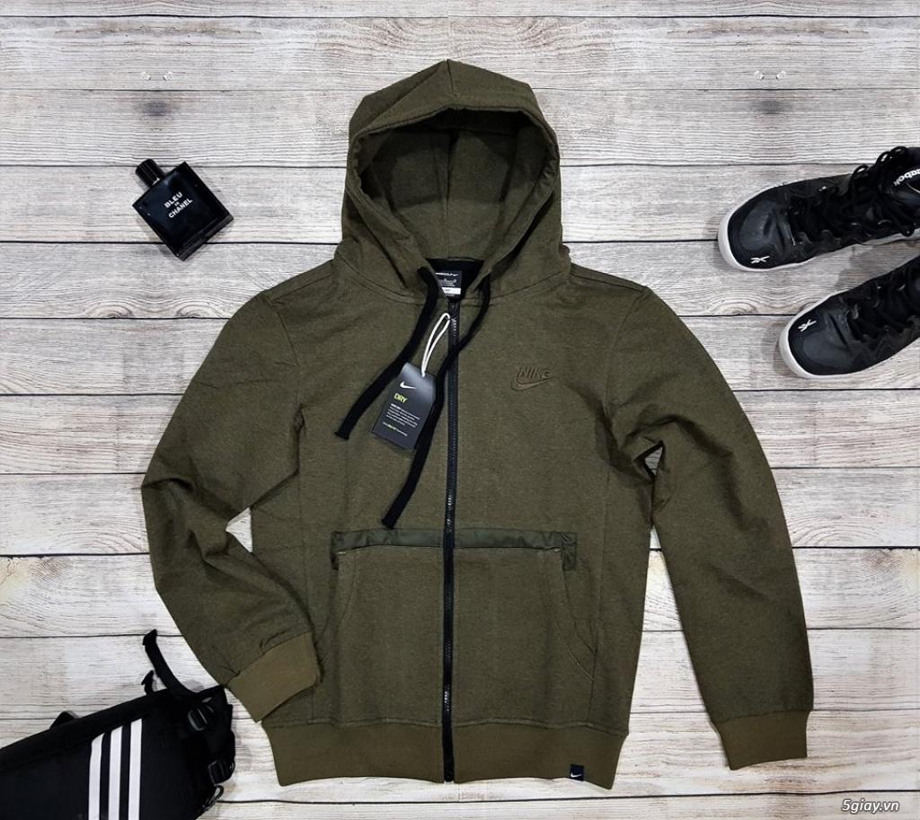 [Scyber Store] Chuyên quần áo thể thao nam - Hàng hiệu xuất khẩu - 3