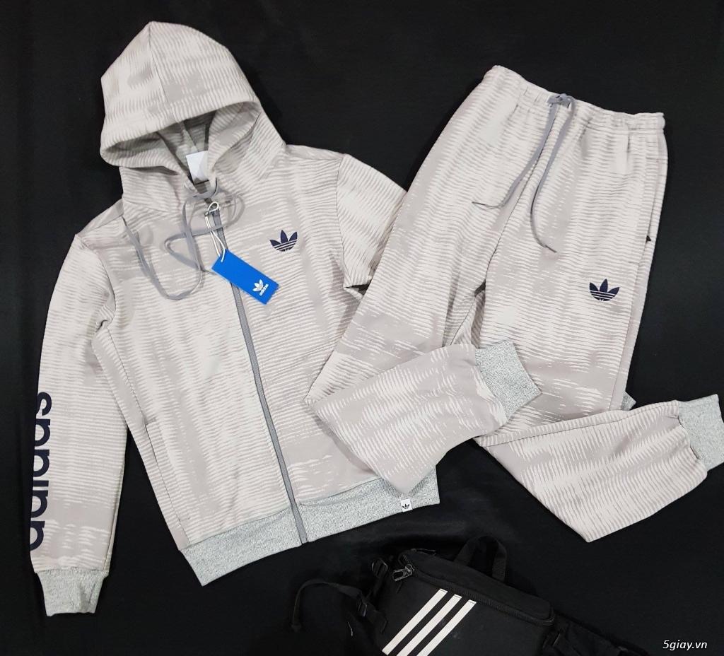 [Scyber Store] Chuyên quần áo thể thao nam - Hàng hiệu xuất khẩu - 16