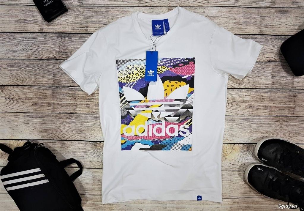 [Scyber Store] Chuyên quần áo thể thao nam - Hàng hiệu xuất khẩu - 13
