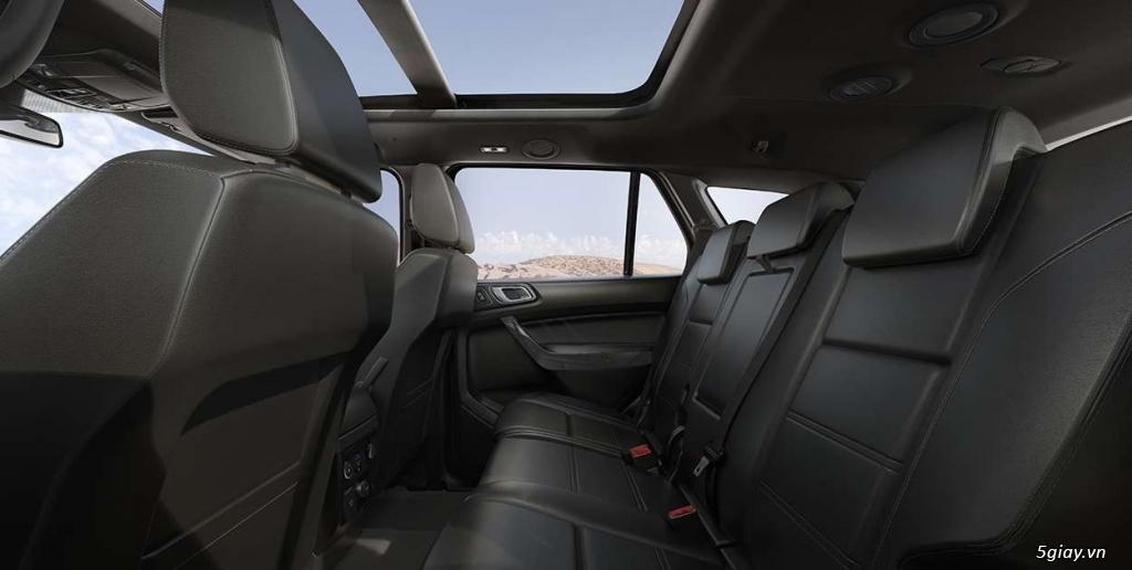 EVEREST 0933.129.839-Chiếc xe mà khách hàng mong chờ trải nghiệm nhất - 2