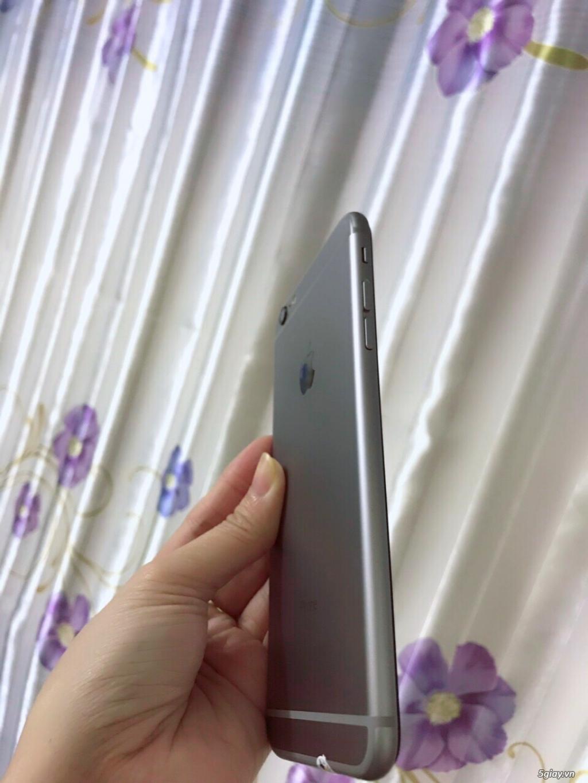 ☆iPhone 6S Plus-16G-QUỐC TẾ-Đủ Màu.Zin chuẩn Apple 100% A-Z - 6