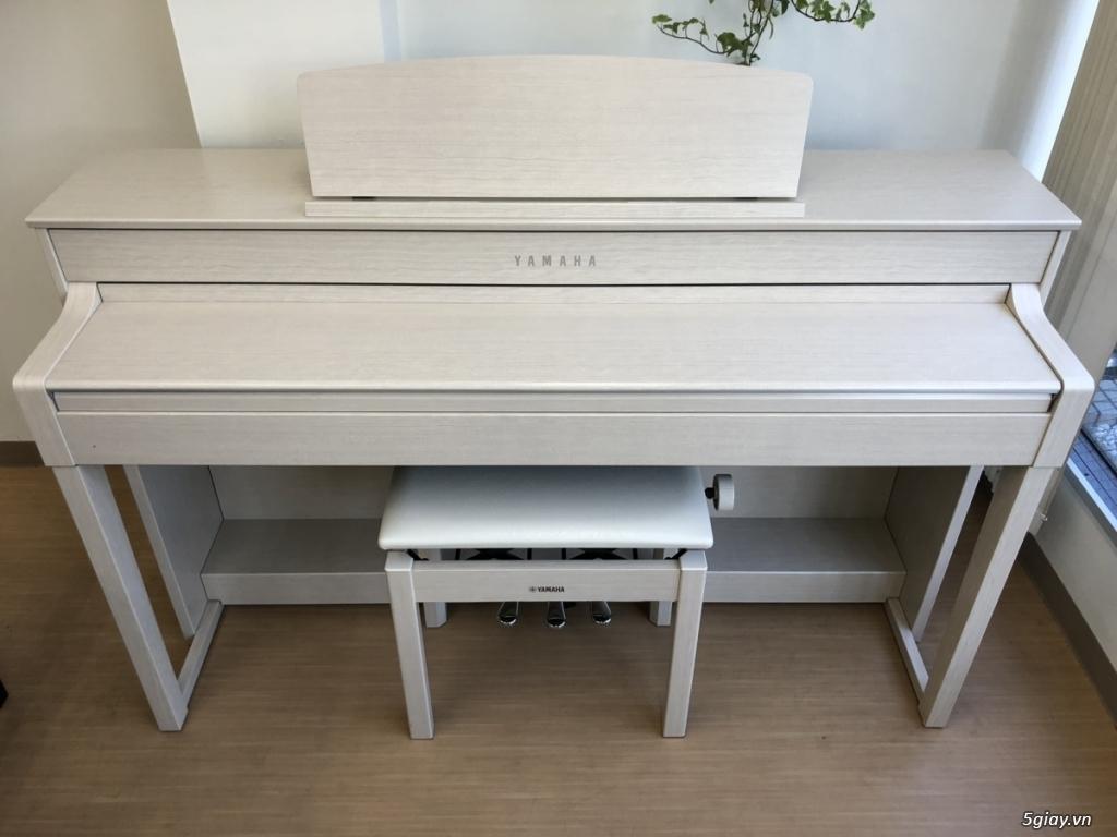 MÙA SUM VẦY -  SĂN SALE VỚI VỚI NHIỀU ƯU ĐÃi PIANO - DRUM - GUITAR - 28