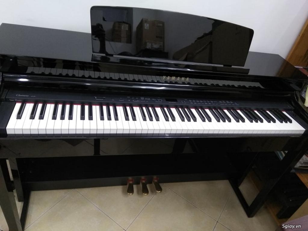MÙA SUM VẦY -  SĂN SALE VỚI VỚI NHIỀU ƯU ĐÃi PIANO - DRUM - GUITAR - 27