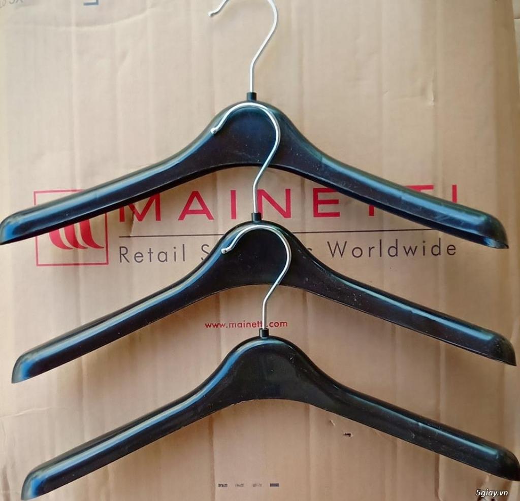 Móc quần áo giá rẻ - 7