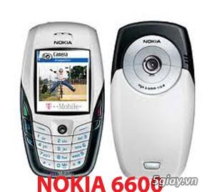 Trùm điện thoại Cổ - Độc - Rẻ - 0906 728 782 để có giá tốt - 23