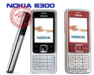 Trùm điện thoại Cổ - Độc - Rẻ - 0906 728 782 để có giá tốt - 19