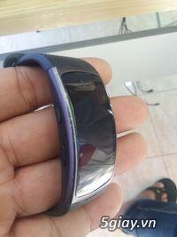 Vòng thông minh Samsung Gear Fit 2- Giá chỉ 1tr - 3