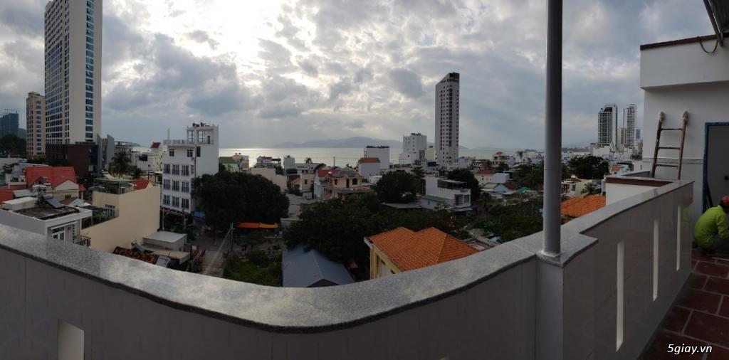 HomeStay Ba Làng Nha Trang - 1