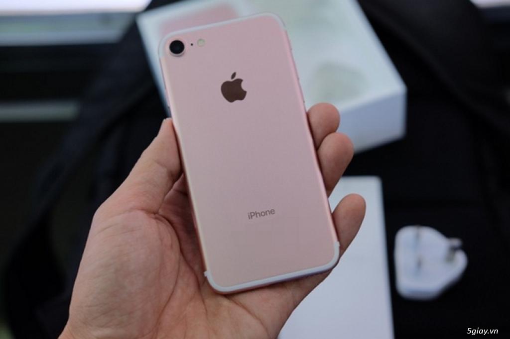Em cần bán iPhone 6 Plus 16gb trắng 4tr, do cần tiền về tết nên bán rẻ