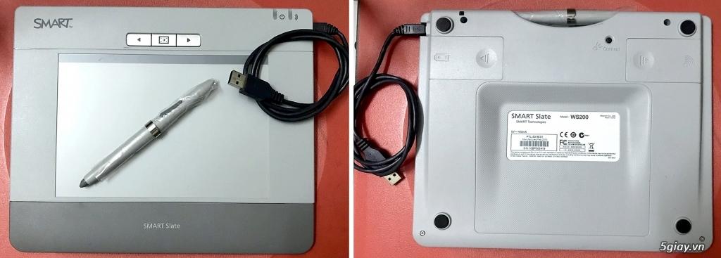 LCD, HDD Sata & Ata, Ram, Adaptor, Linh kiện, Laptop, Card Wifi...update thường - 9