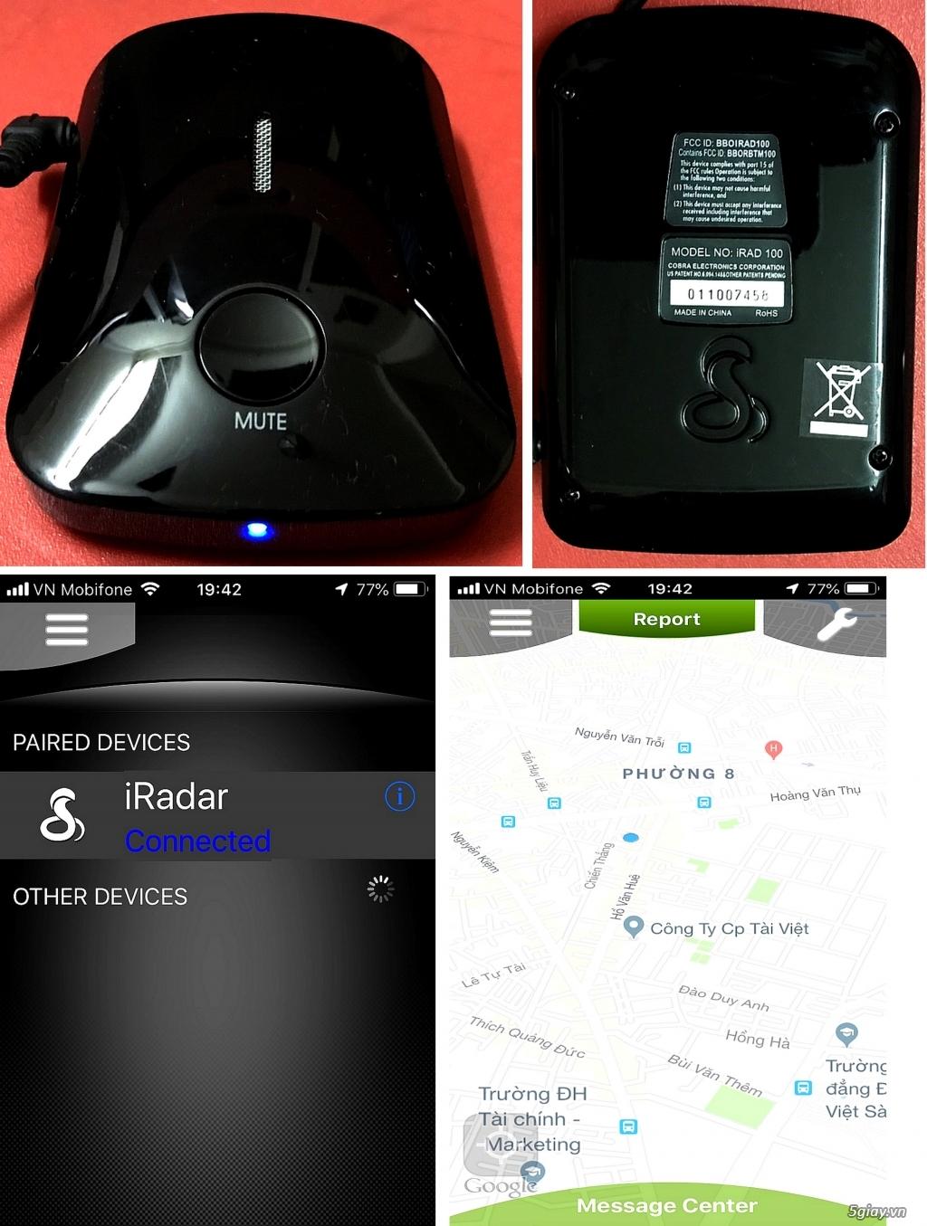 Đồ chơi, linh kiện, phụ kiện cho xe ôtô cập nhật hàng thường. - 16