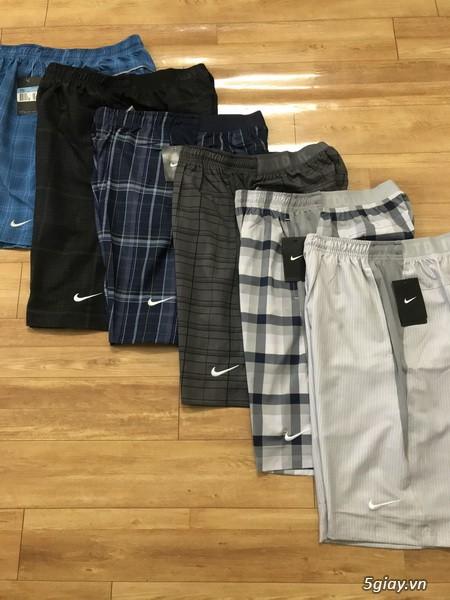 Aó Nike Golf - chuyên đề size to (XL, XXL), nhiều mẫu... - 31