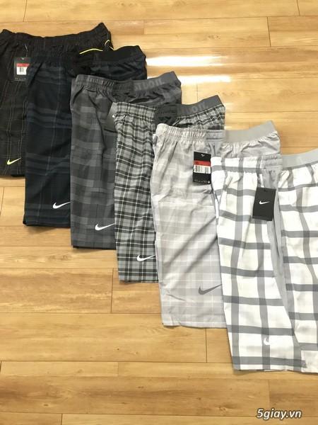 Aó Nike Golf - chuyên đề size to (XL, XXL), nhiều mẫu... - 32