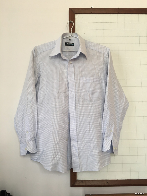 Thanh lí một số quần áo 2hand new 99% - 11