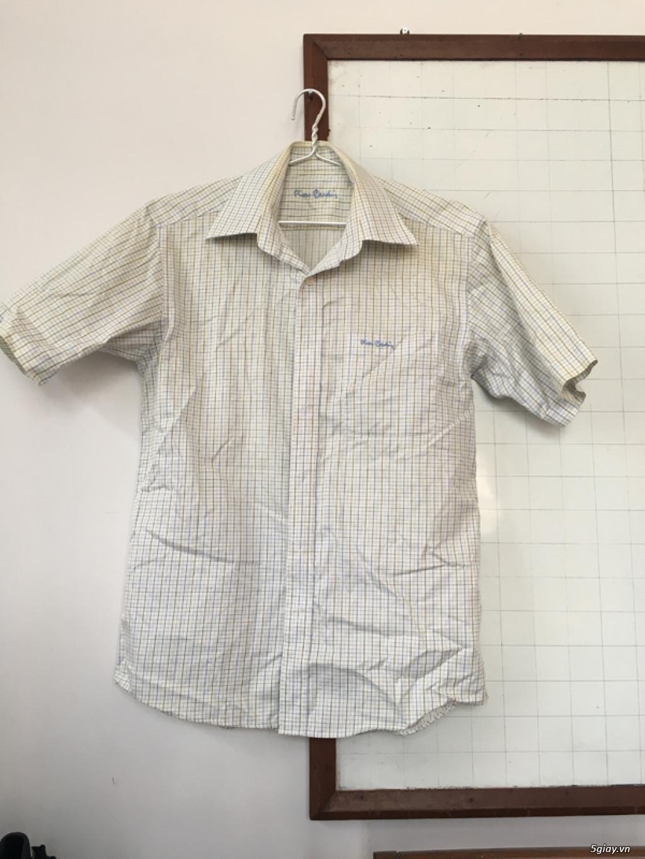Thanh lí một số quần áo 2hand new 99% - 6