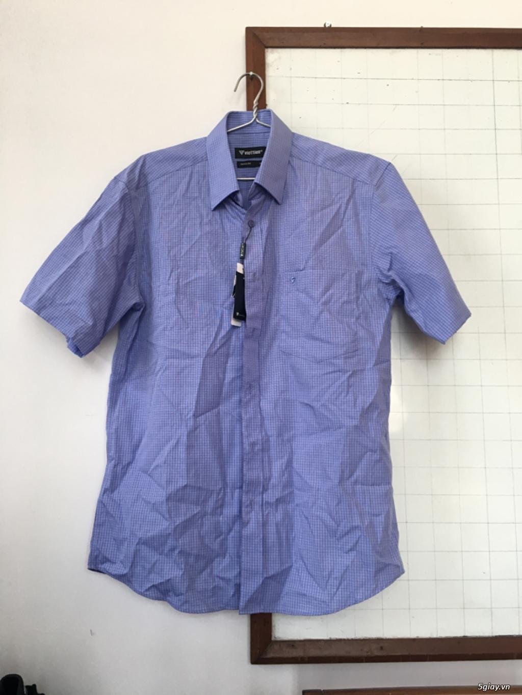 Thanh lí một số quần áo 2hand new 99% - 7