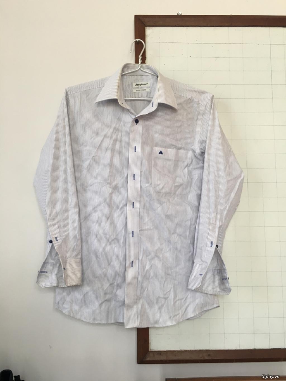 Thanh lí một số quần áo 2hand new 99% - 9