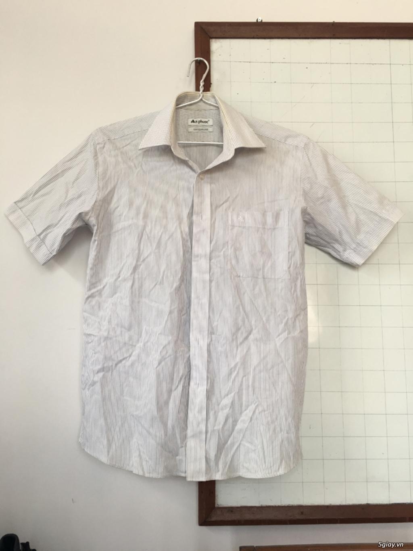 Thanh lí một số quần áo 2hand new 99% - 3