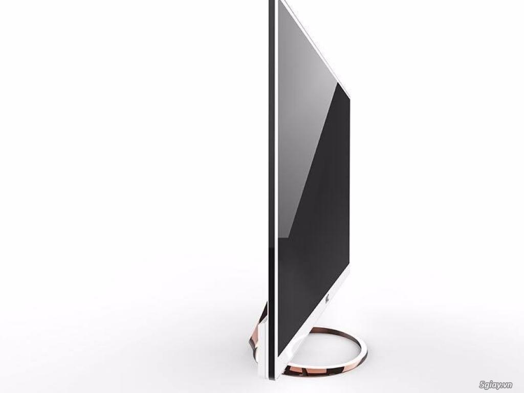 Dell Precison-HP Wokstation Chuyên Render-Đồ Họa-Dựng Phim - 23