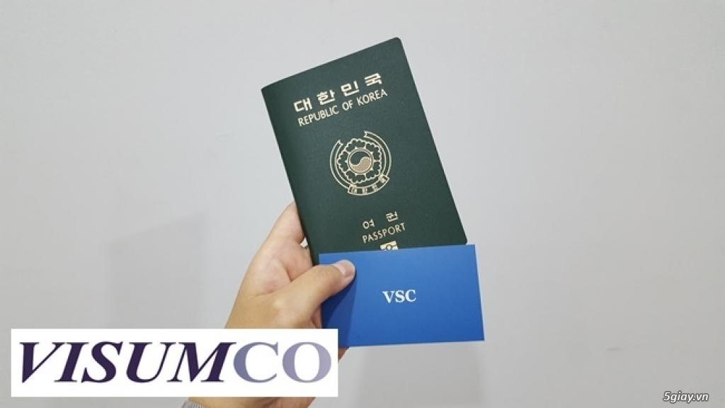 HCM-Nhận gia hạn visa cho khách ẤN Độ nhập cảnh vào Việt Nam