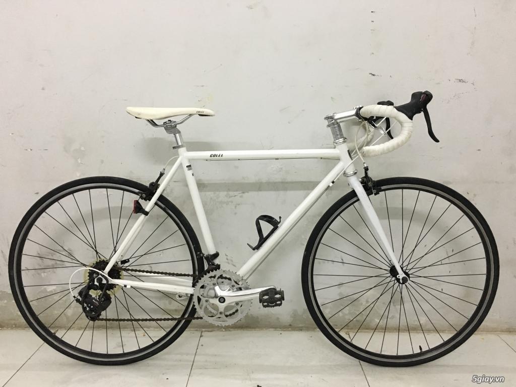 Xe đạp Nhật đã qua sử dụng giá rẻ! - 34