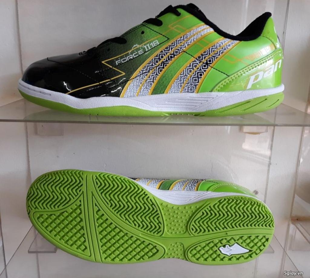 Giày Futsal Thái Lan, Giày Đá Banh Cỏ Nhân Tạo, Giày Giá Rẻ.. - 28