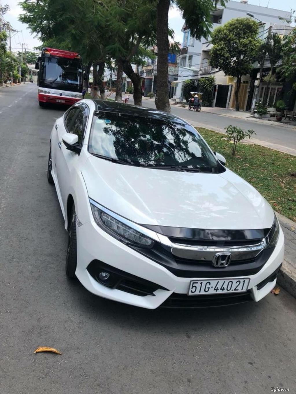 Cho thuê xe tự lái giá rẻ, thủ tục đơn giản|TP.HCM